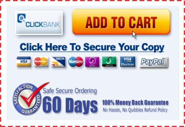 Click Bank